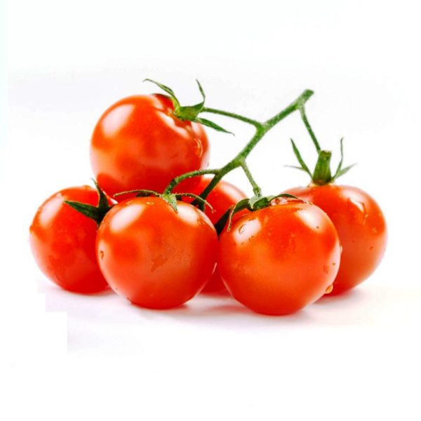 Cherry Tomato Vegetable Seeds