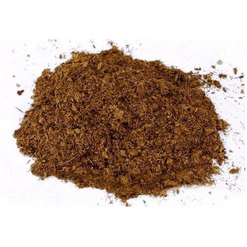 CoCoPeat Fertilizer