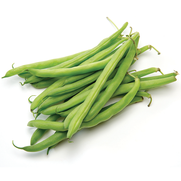 Fraash Beans Vegetable Seeds