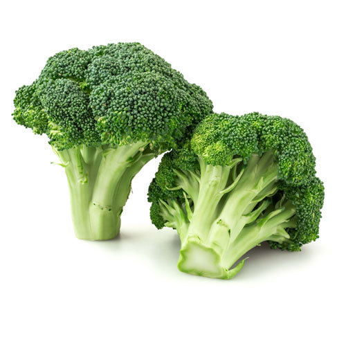 Broccoli Vegetable Seeds